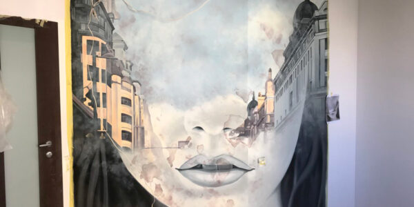 MuralMarket_aerografiya_new2