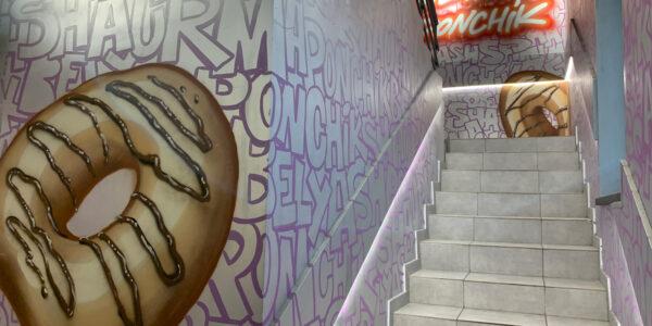 MuralMarket_Graffiti_IMG_1386